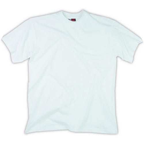 b7498b5ab9af εκτύπωση μπλούζας