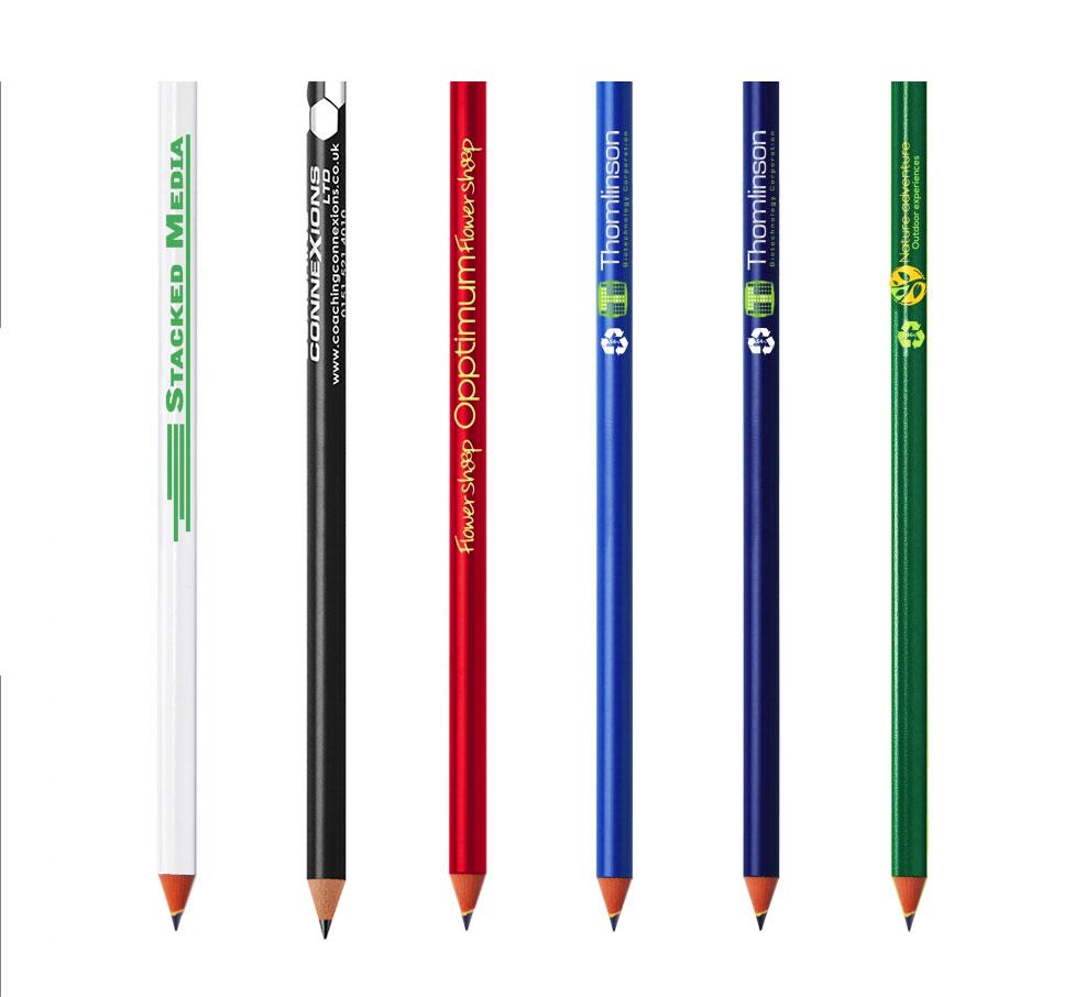 Εκτύπωση μολύβι με επωνυμία, διαφημιστικά μολύβια, μολύβια τυπωμένα, μολύβια bic με εκτύπωση,