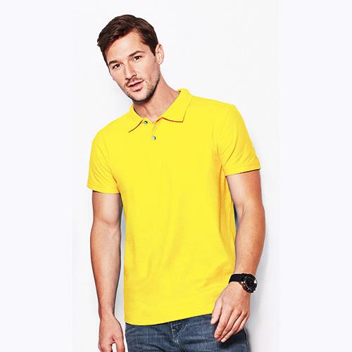 75ebe4b0dc61 εκτύπωση μπλούζας