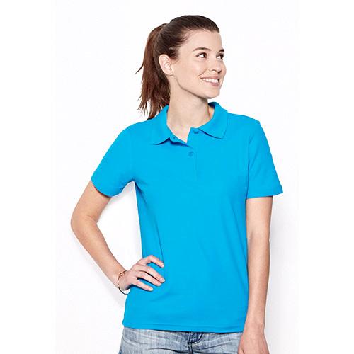 52005194c22f εκτύπωση μπλούζας