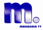 TV MAKEDONIA TV PROGRAM